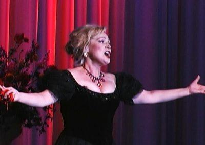 La Traviata (from A Scandalous Affair)